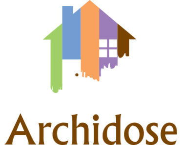 Archidose