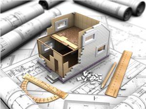 Inilah Prinsip Dasar Arsitektur yang Wajib Diketahui