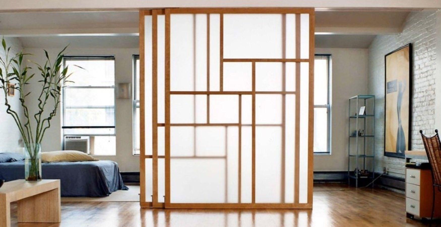 4-Ciri-Arsitektur-Jepang-Yang-Perlu-Anda-Ketahui-2