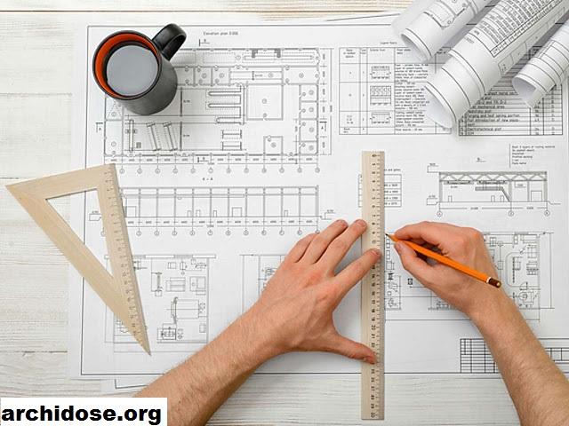 Panduan Pemula Yang Sangat Baik Untuk Arsitektur Informasi