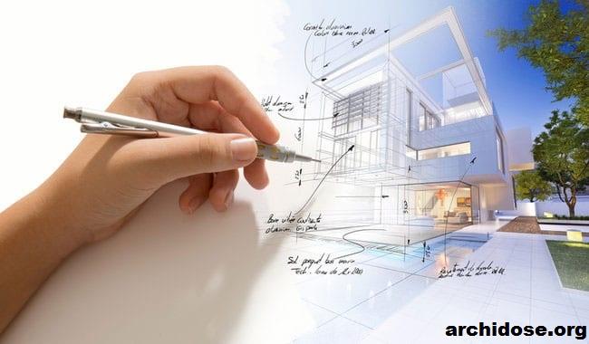 Alasan Mengapa Anda Harus Fokus Dalam Belajar Arsitektur