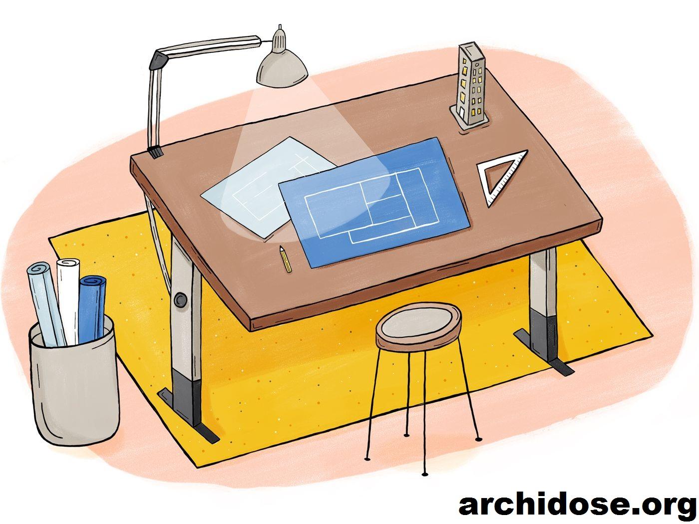 Panduan Arsitek Muda: 10 Tips Menulis Tentang Arsitektur