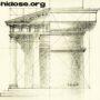 Mengenal Sejarah Teori Arsitektur