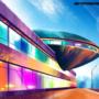 Relevansi Teori Arsitektur Dalam Pendidikan Arsitektur
